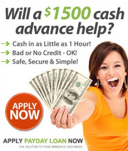 payday loans online direct lenders no credit check
